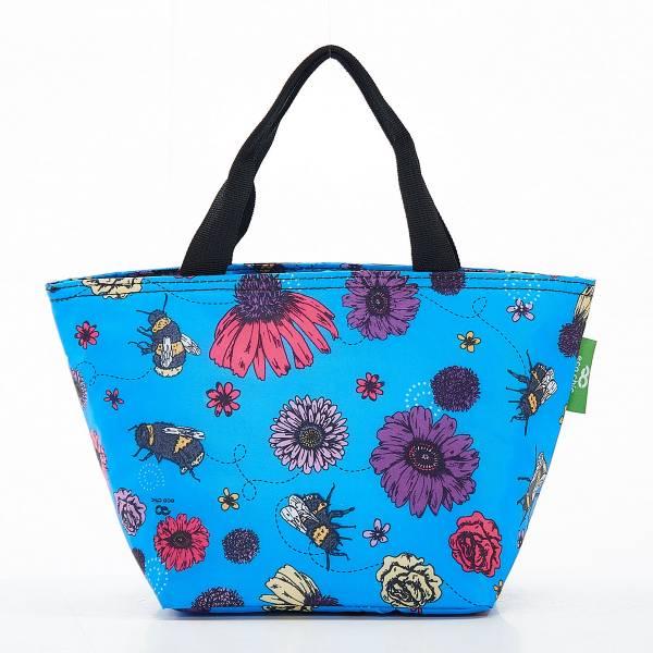 Eco Chic Bee2 Cool Bag.