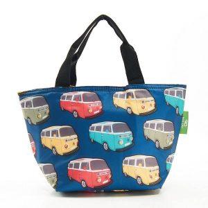 Eco Chic Camper Van Cool Bag.