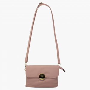Alpini Classic Shoulder Bag