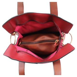 Bag Within A Bag