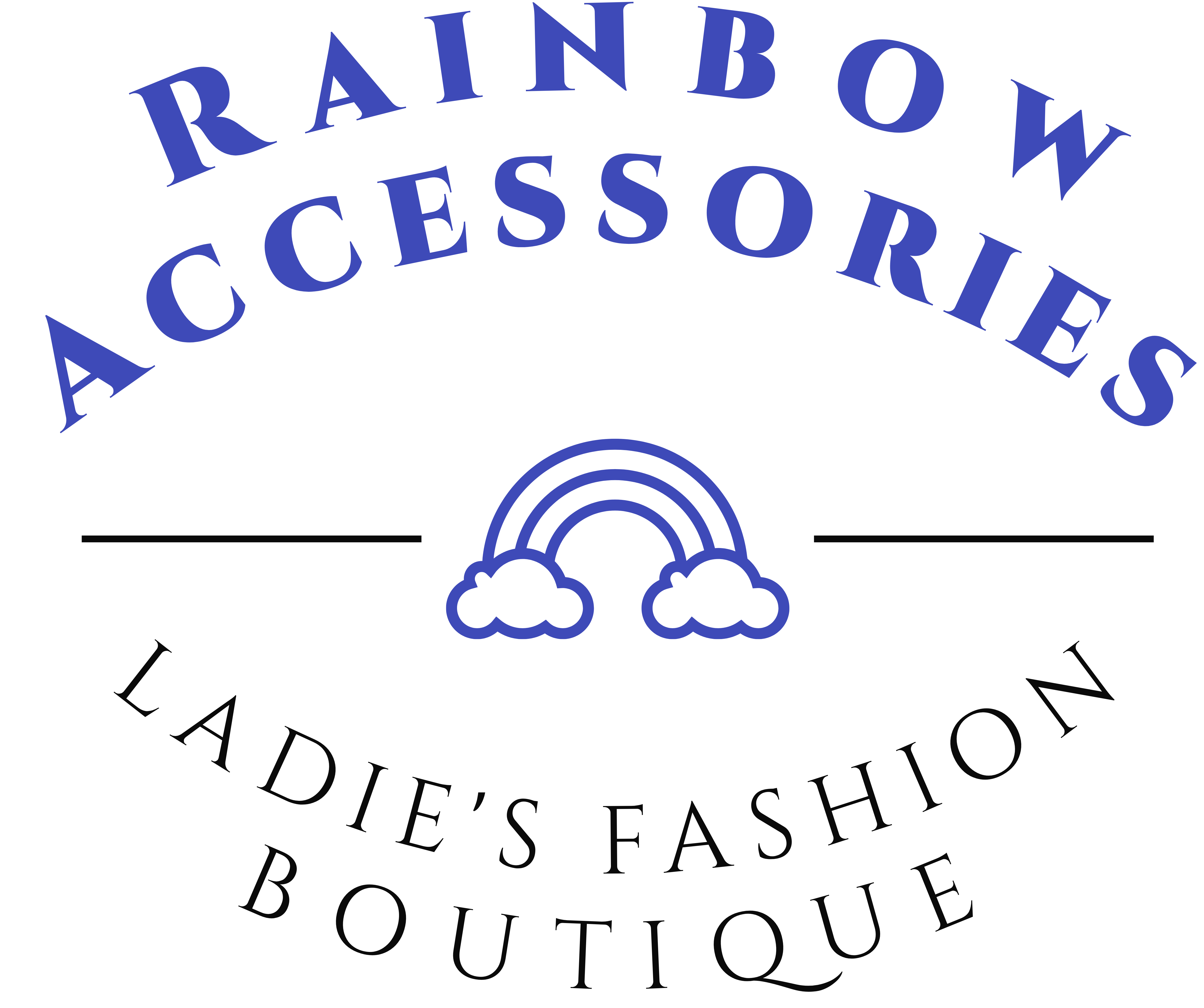 Rainbow Accessories Kendal